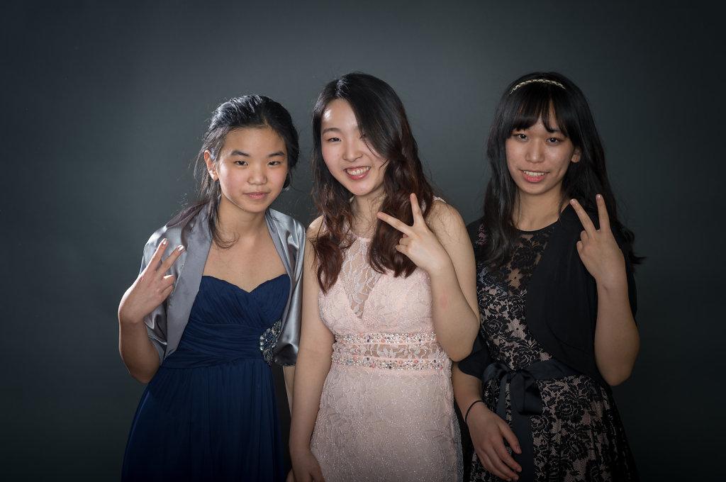 Class-of-2016-Banquet-84-of-111.jpg