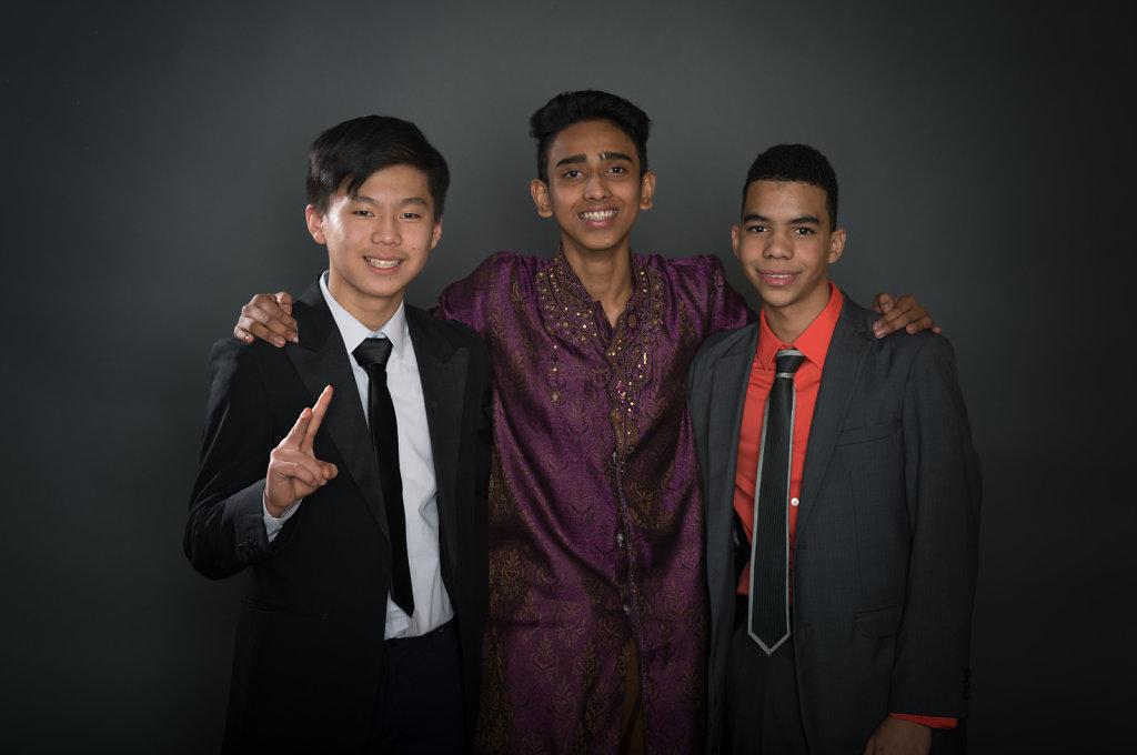 Class-of-2016-Banquet-106-of-111.jpg