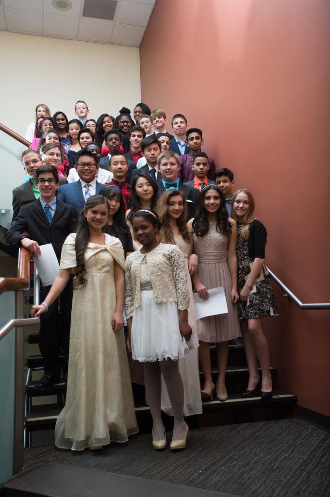 Class-of-2016-Banquet-110-of-111.jpg