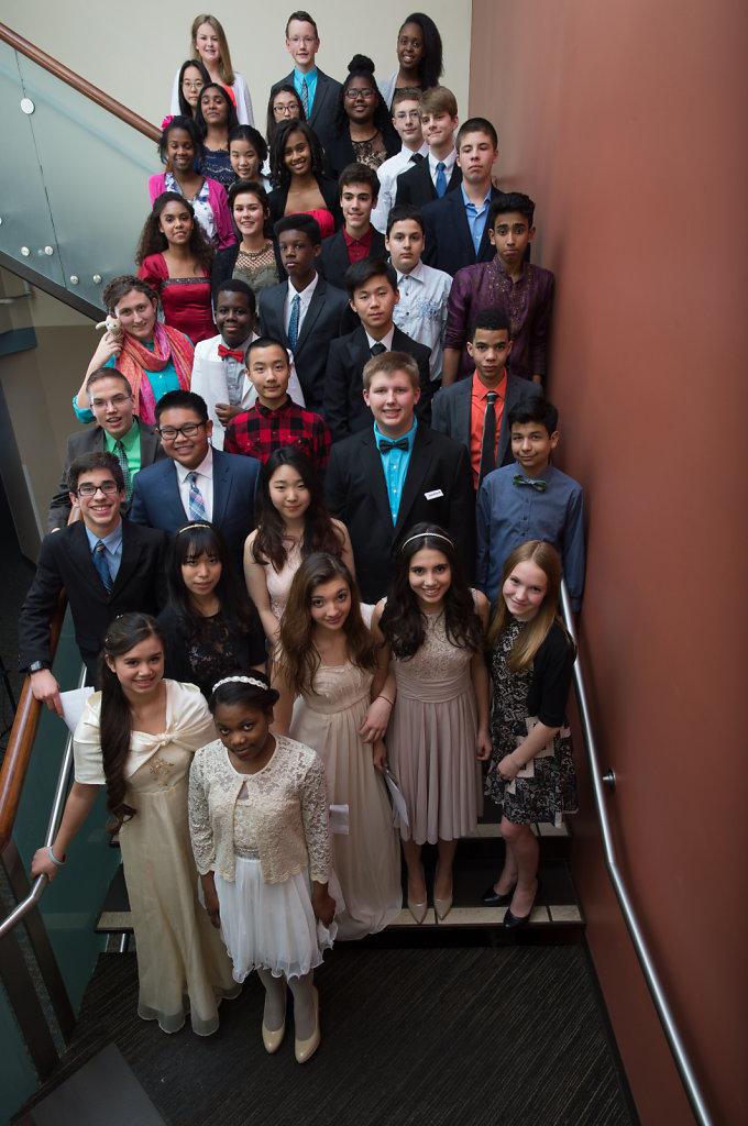 Class-of-2016-Banquet-111-of-111.jpg