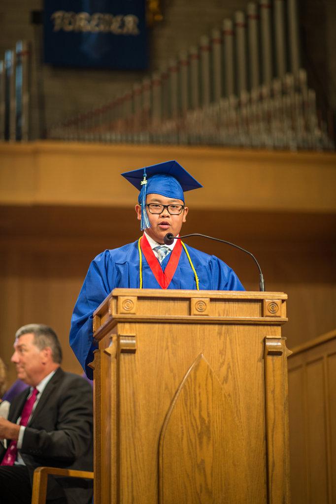 RMES-Graduation-2016-2-of-55.jpg