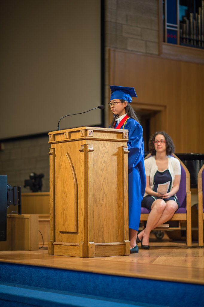 RMES-Graduation-2016-5-of-55.jpg