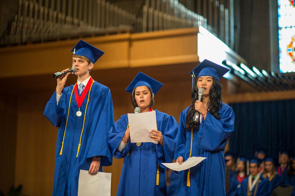 RMES-Graduation-2016-6-of-55.jpg