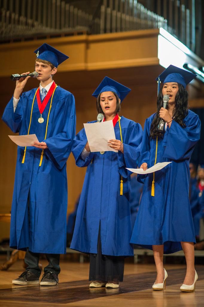RMES-Graduation-2016-7-of-55.jpg