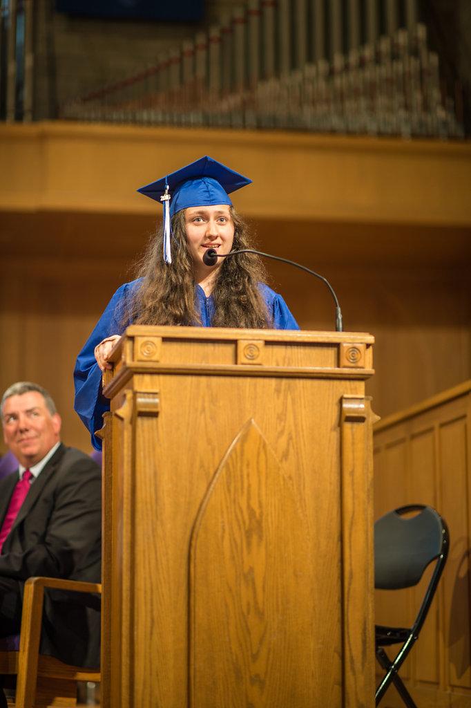 RMES-Graduation-2016-8-of-55.jpg