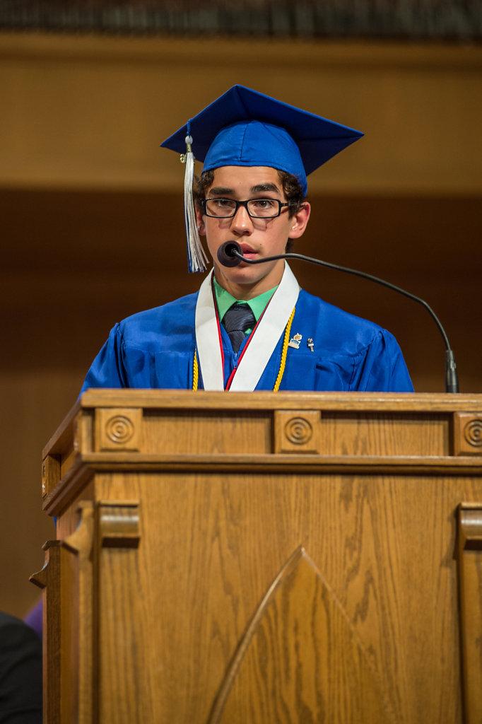RMES-Graduation-2016-12-of-55.jpg
