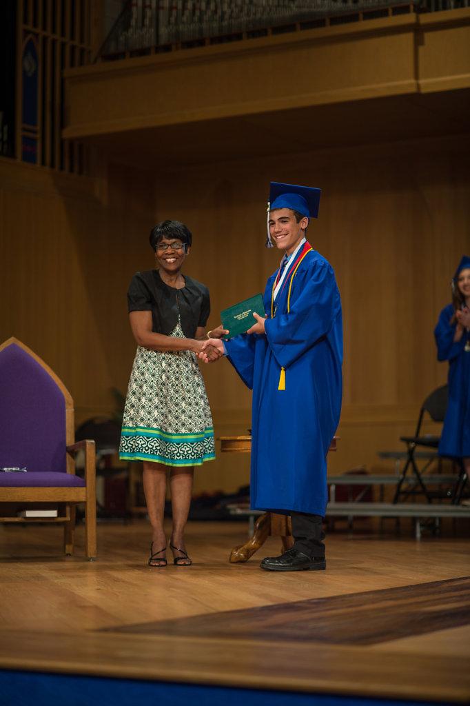 RMES-Graduation-2016-14-of-55.jpg