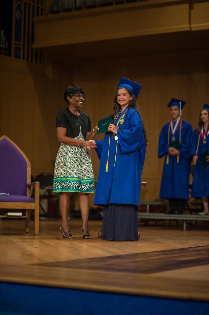 RMES-Graduation-2016-16-of-55.jpg