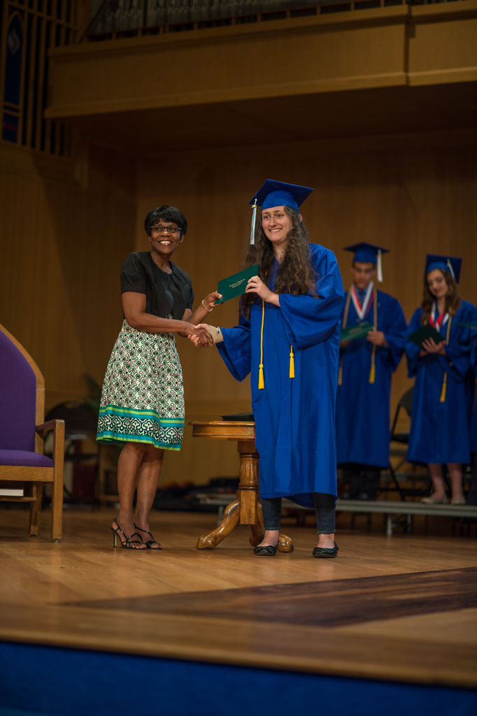 RMES-Graduation-2016-17-of-55.jpg