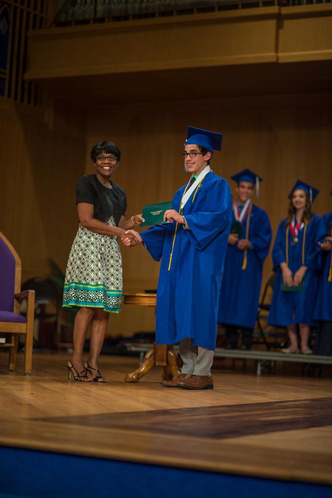 RMES-Graduation-2016-18-of-55.jpg