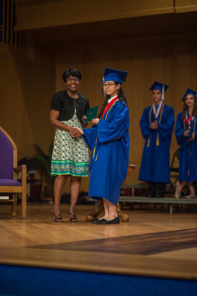 RMES-Graduation-2016-19-of-55.jpg
