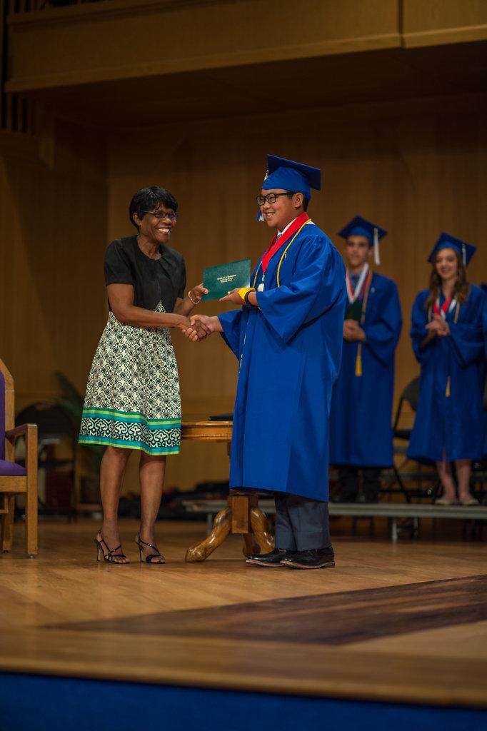 RMES-Graduation-2016-20-of-55.jpg