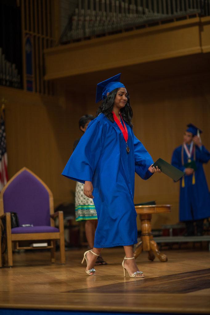 RMES-Graduation-2016-21-of-55.jpg