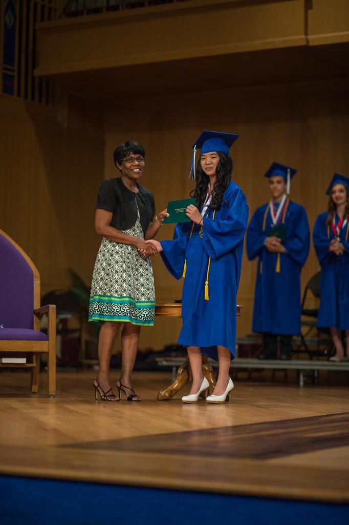 RMES-Graduation-2016-22-of-55.jpg