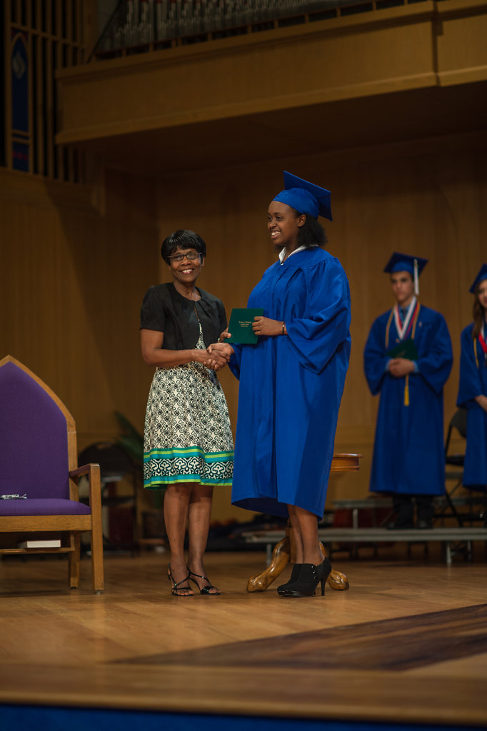 RMES-Graduation-2016-23-of-55.jpg