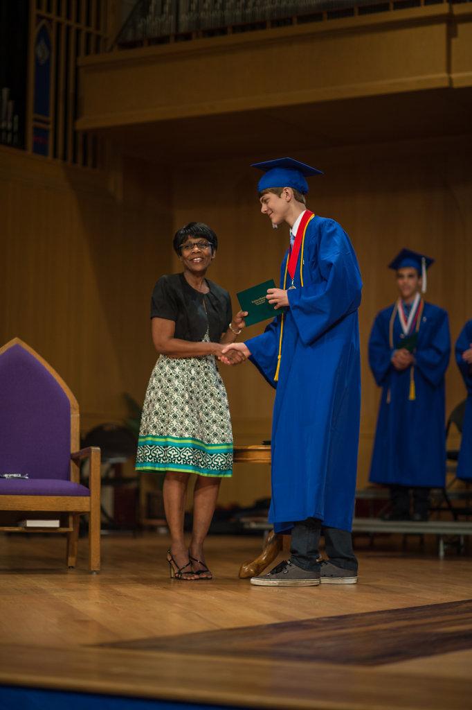 RMES-Graduation-2016-24-of-55.jpg