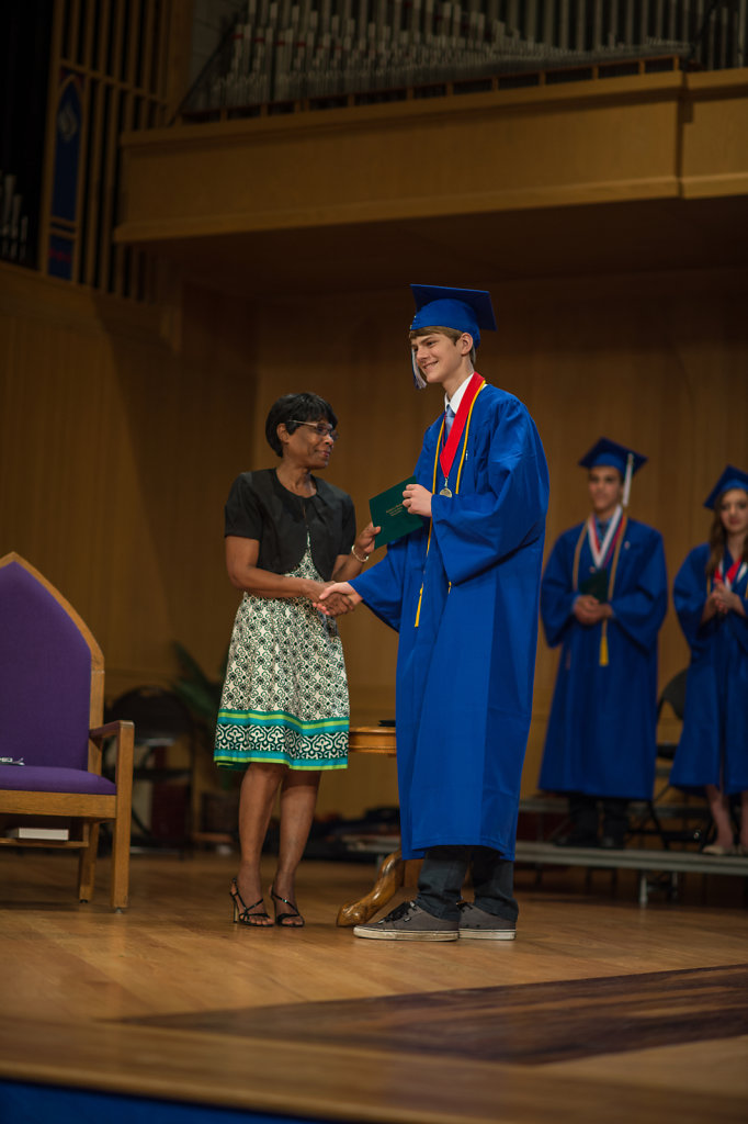 RMES-Graduation-2016-25-of-55.jpg