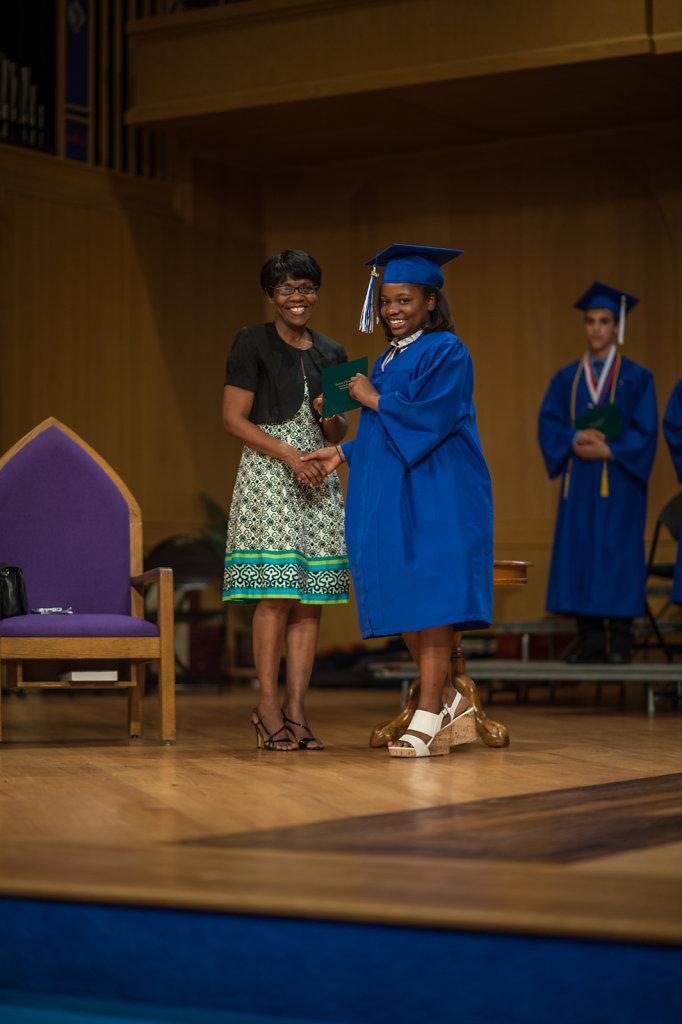 RMES-Graduation-2016-26-of-55.jpg