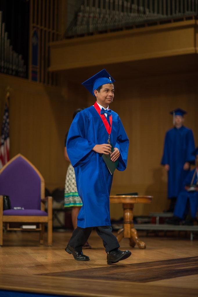 RMES-Graduation-2016-28-of-55.jpg