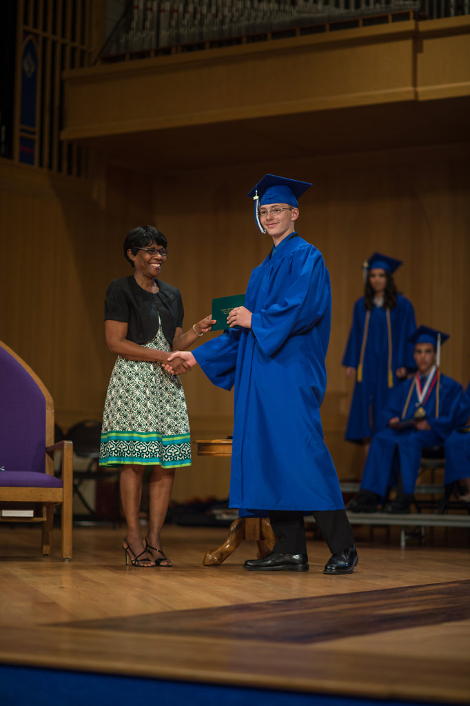 RMES-Graduation-2016-29-of-55.jpg