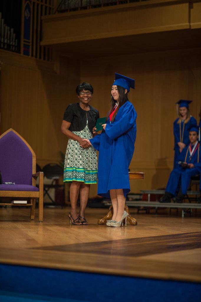 RMES-Graduation-2016-31-of-55.jpg