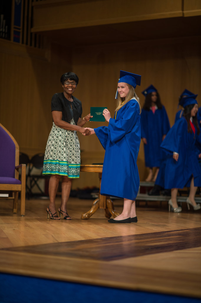 RMES-Graduation-2016-32-of-55.jpg