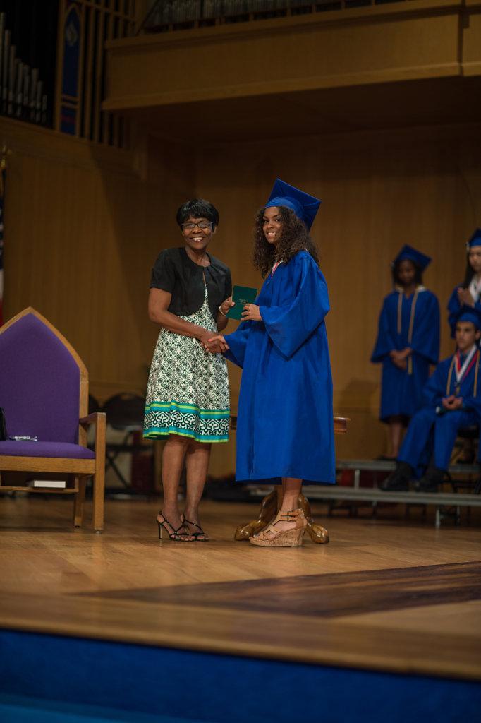 RMES-Graduation-2016-33-of-55.jpg