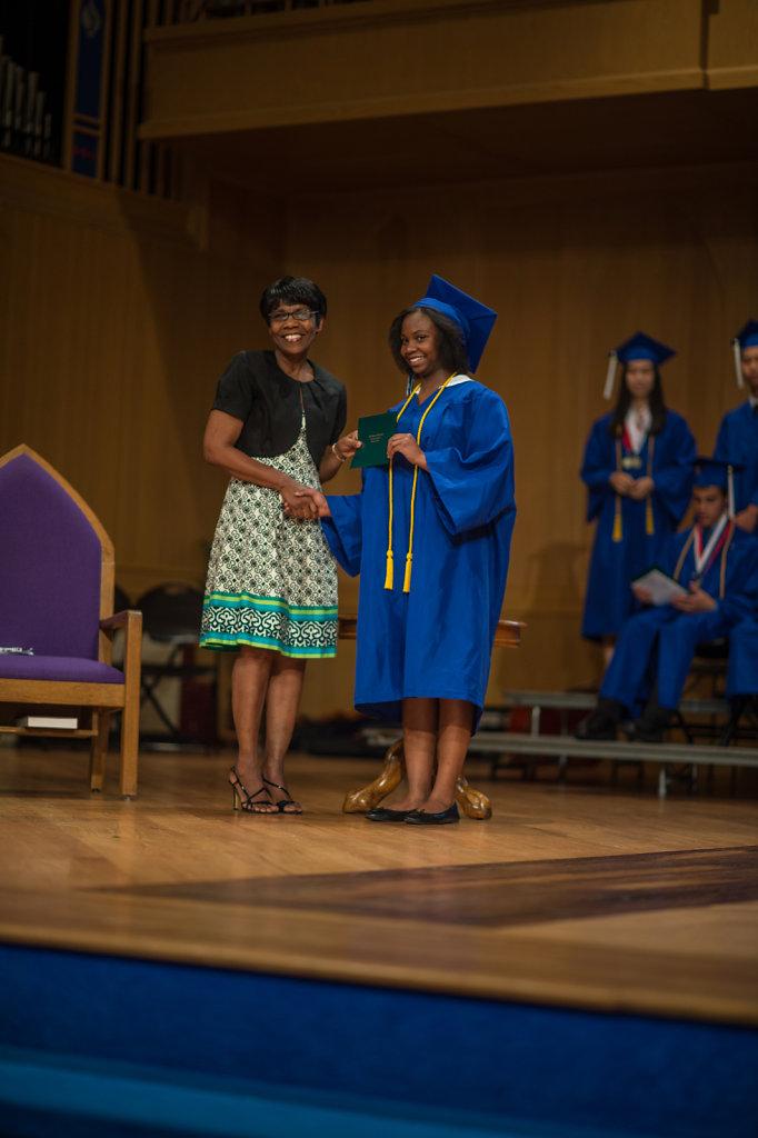RMES-Graduation-2016-34-of-55.jpg