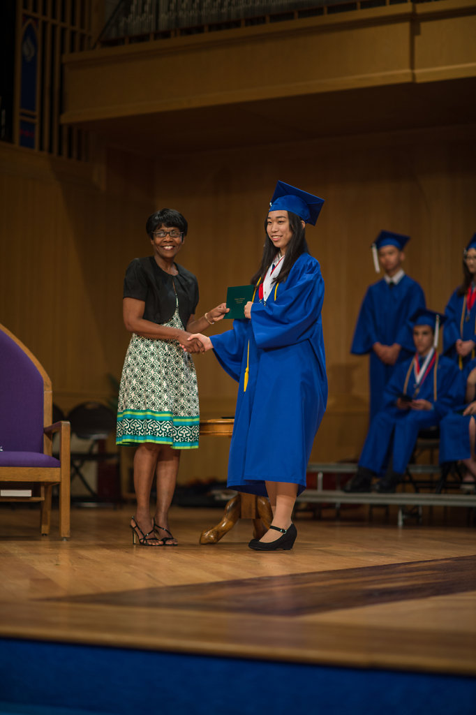 RMES-Graduation-2016-35-of-55.jpg