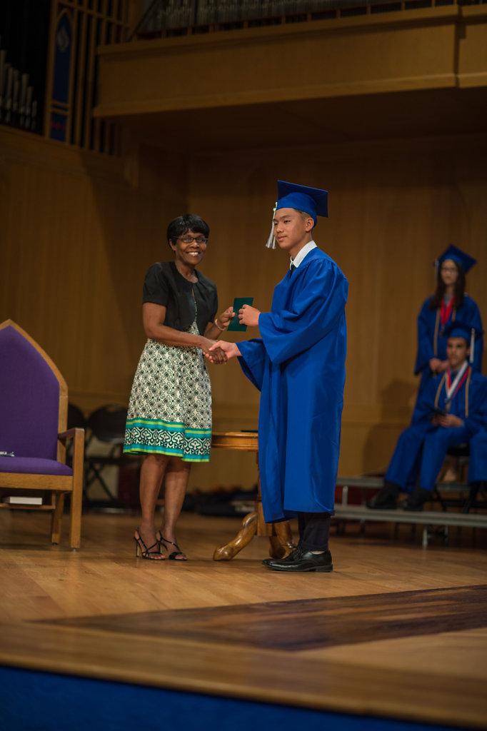 RMES-Graduation-2016-36-of-55.jpg