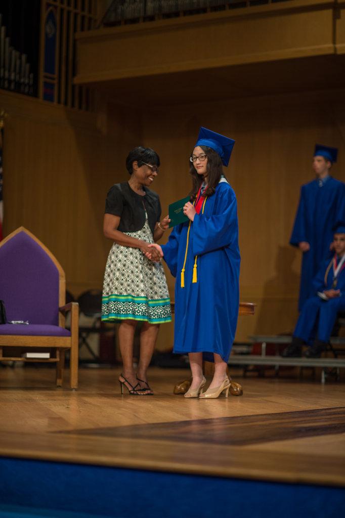 RMES-Graduation-2016-37-of-55.jpg