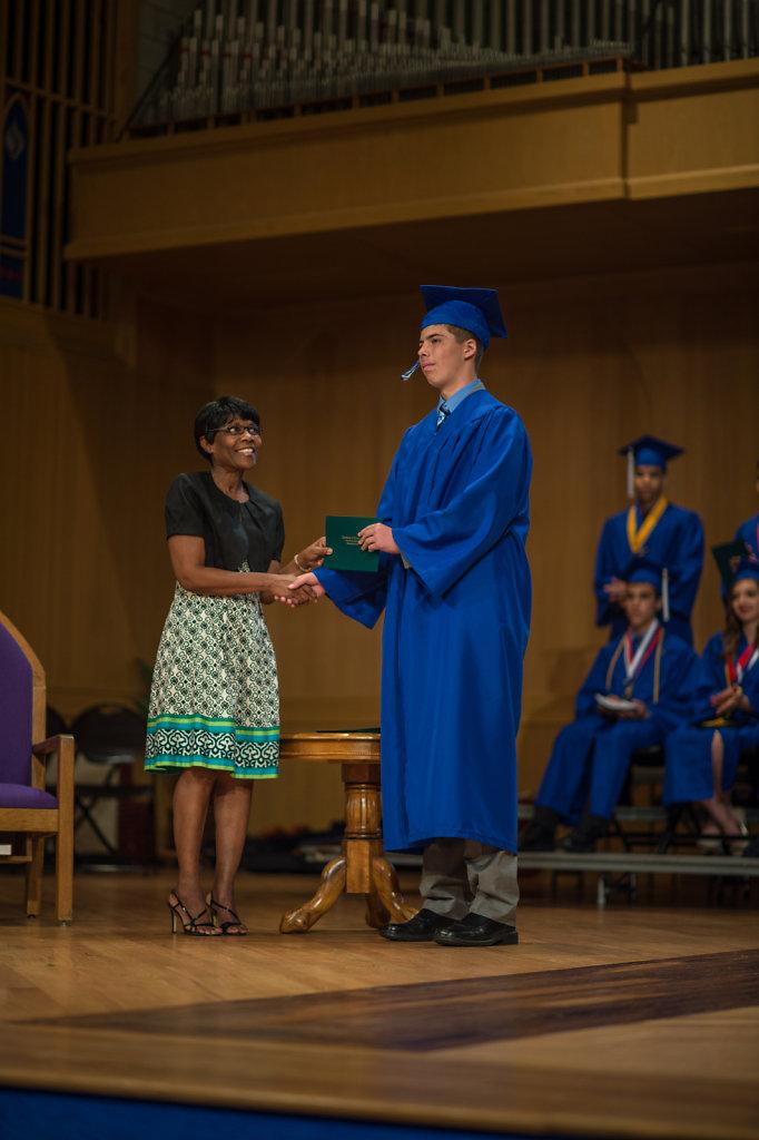 RMES-Graduation-2016-38-of-55.jpg