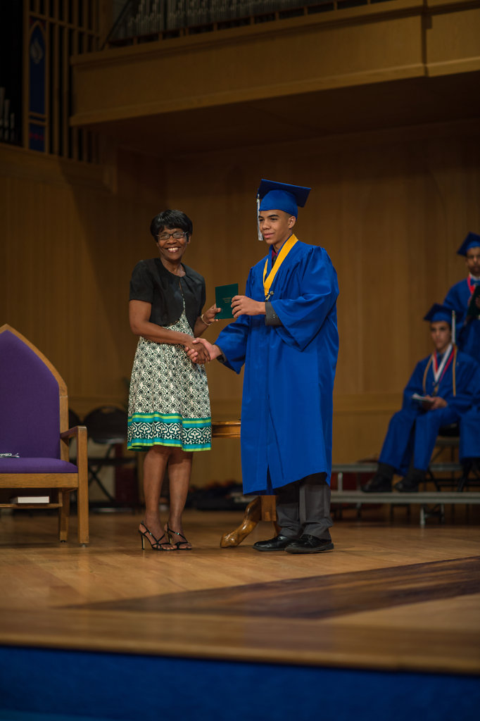 RMES-Graduation-2016-39-of-55.jpg