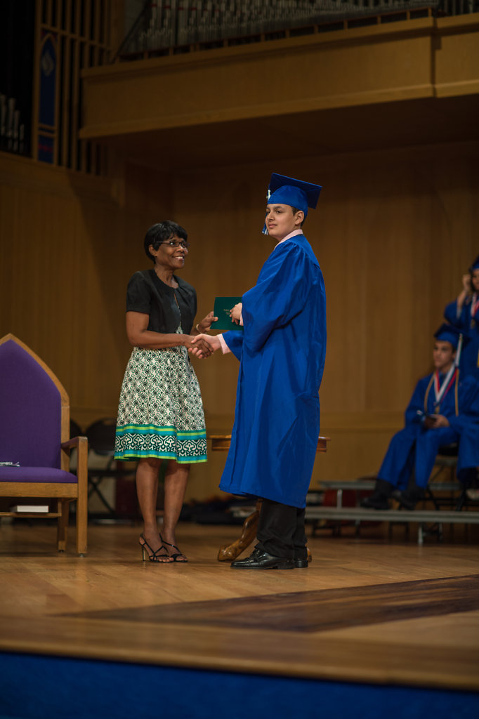 RMES-Graduation-2016-40-of-55.jpg
