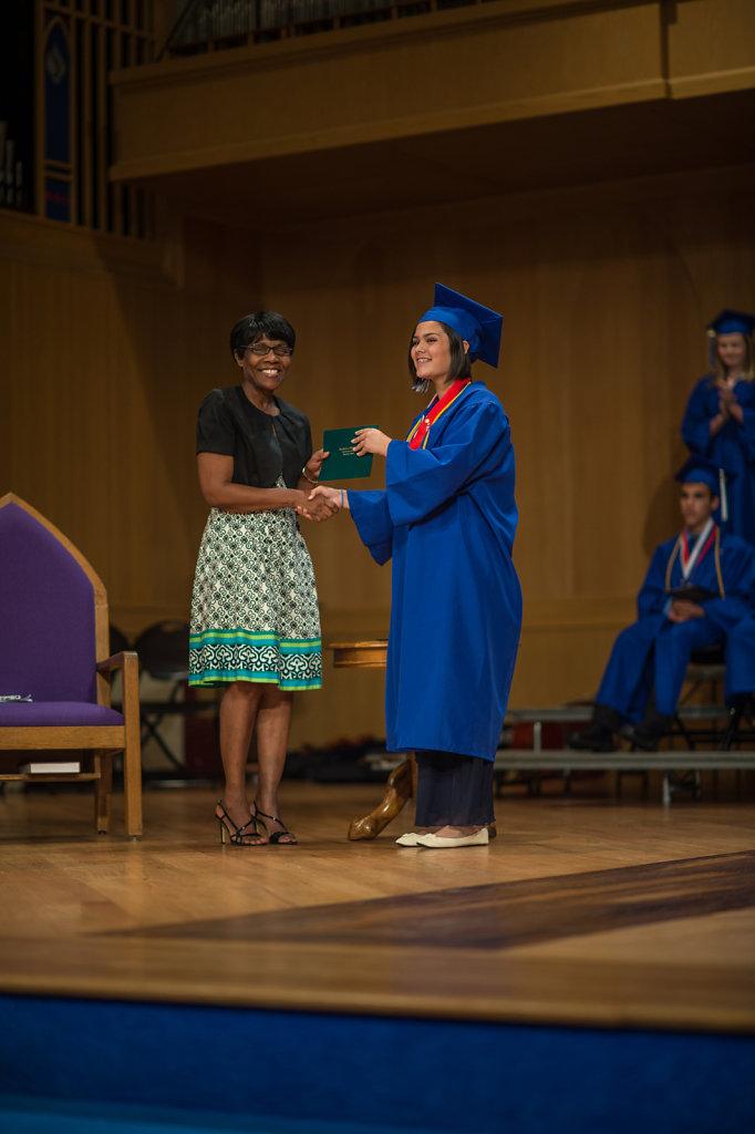 RMES-Graduation-2016-41-of-55.jpg