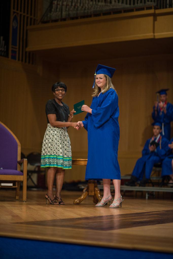 RMES-Graduation-2016-42-of-55.jpg