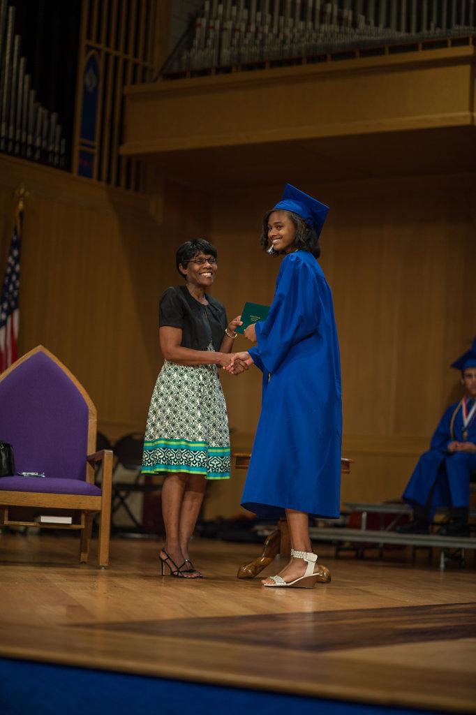 RMES-Graduation-2016-44-of-55.jpg
