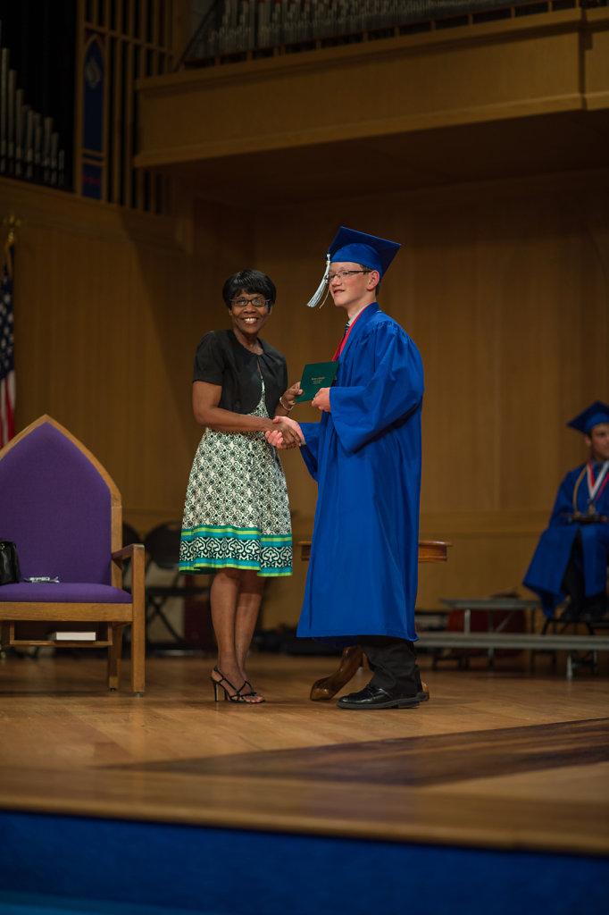 RMES-Graduation-2016-45-of-55.jpg