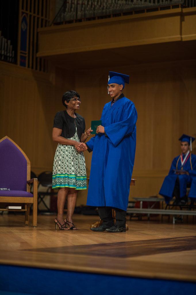 RMES-Graduation-2016-46-of-55.jpg