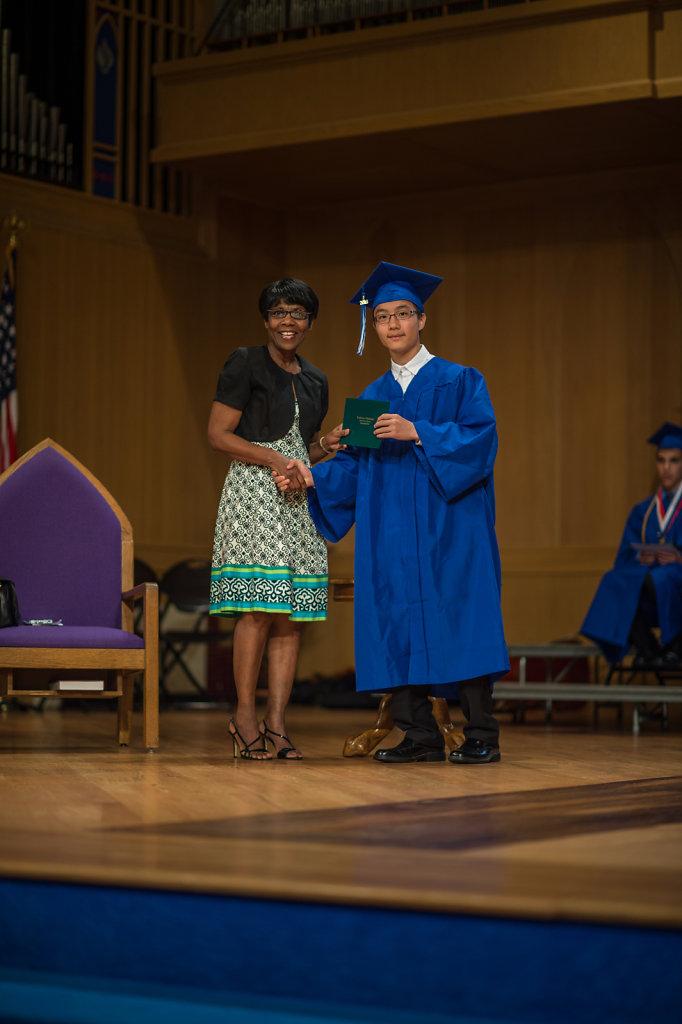 RMES-Graduation-2016-47-of-55.jpg