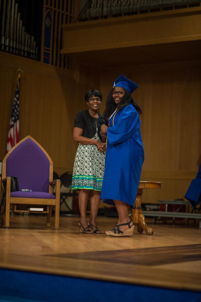 RMES-Graduation-2016-48-of-55.jpg