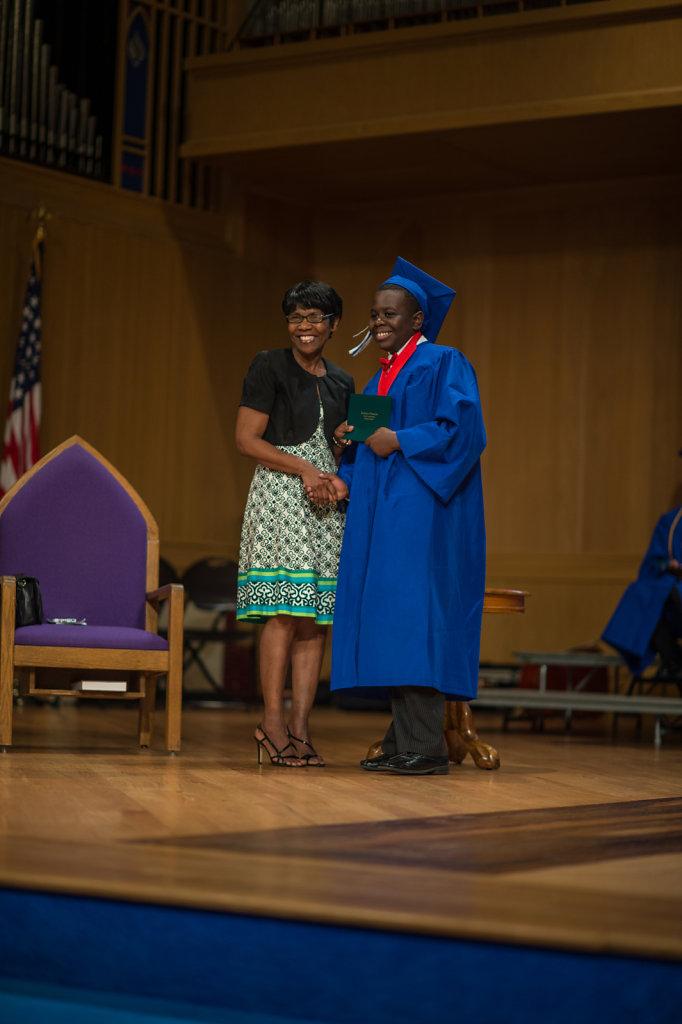 RMES-Graduation-2016-49-of-55.jpg
