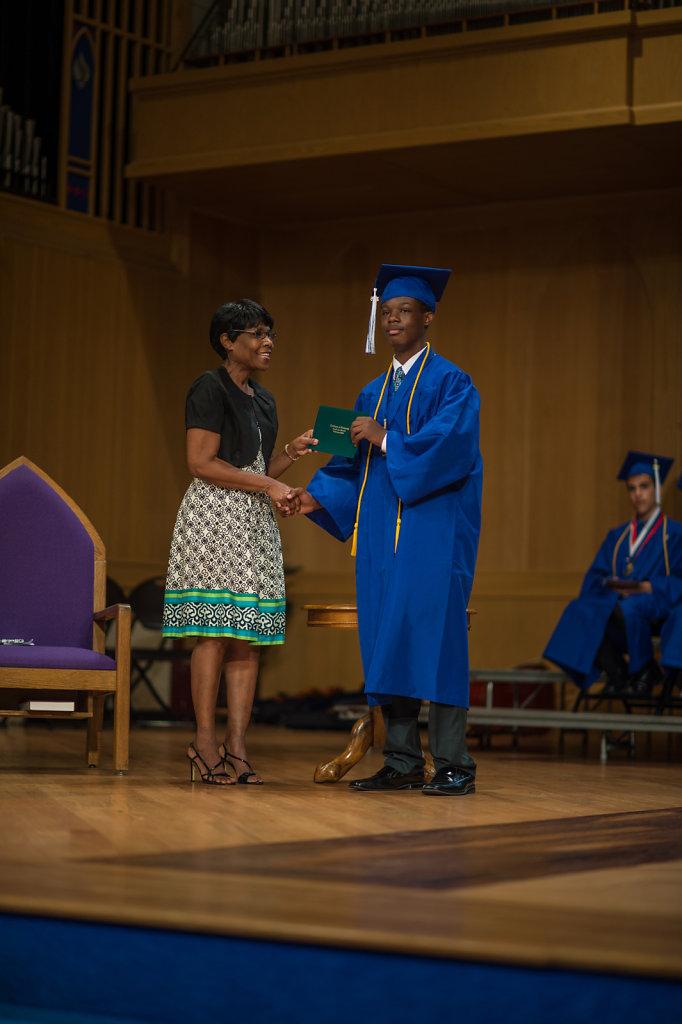RMES-Graduation-2016-50-of-55.jpg