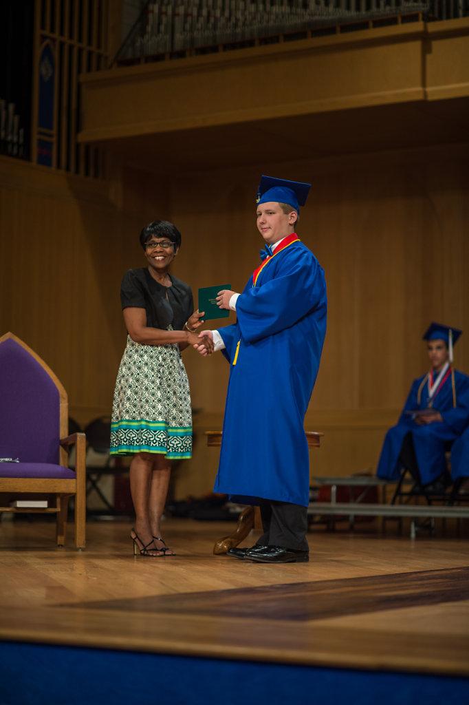 RMES-Graduation-2016-51-of-55.jpg