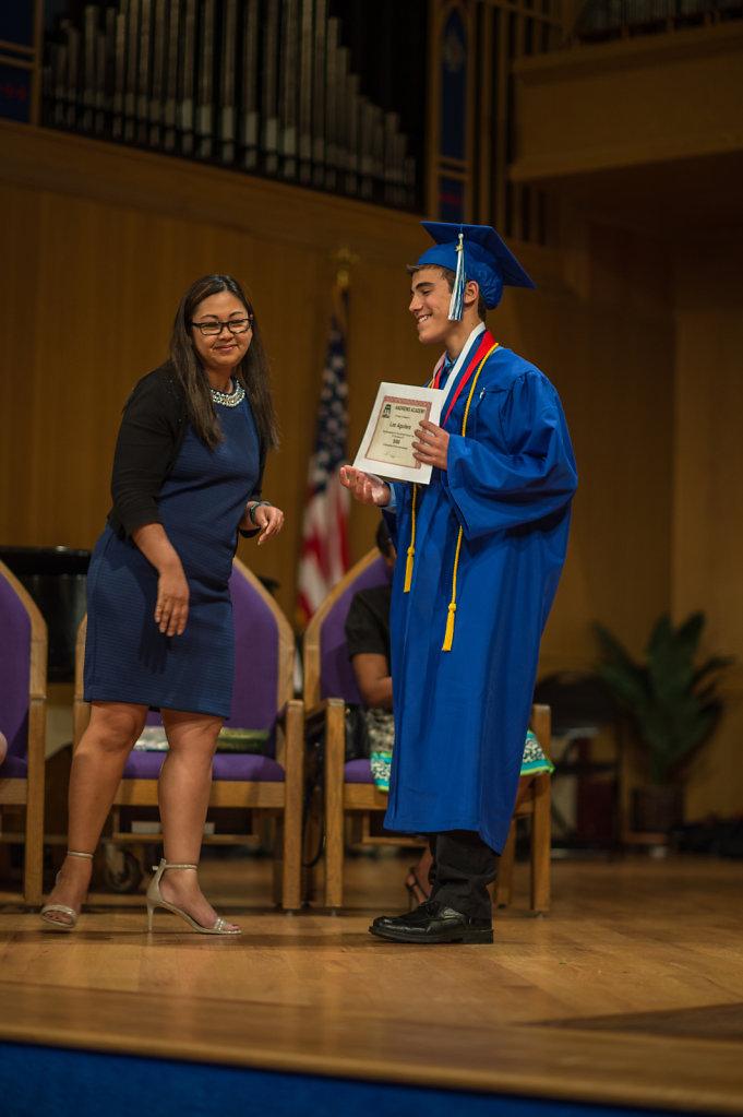 RMES-Graduation-2016-52-of-55.jpg