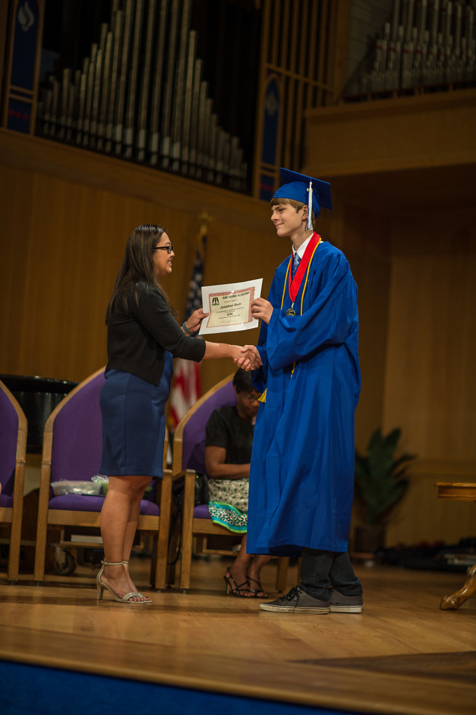 RMES-Graduation-2016-53-of-55.jpg
