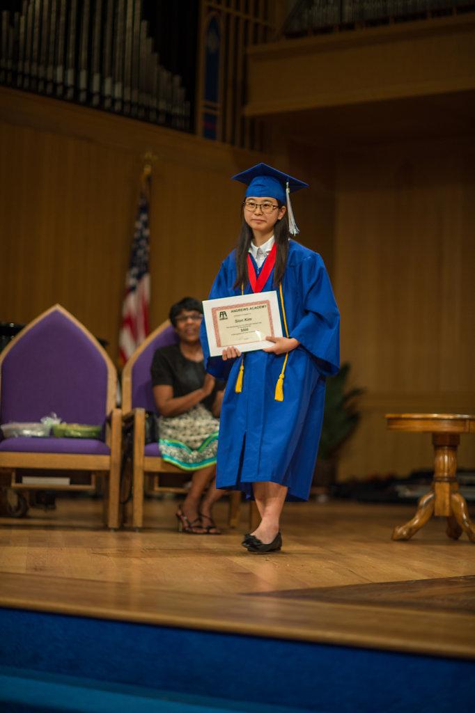 RMES-Graduation-2016-54-of-55.jpg